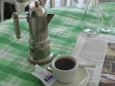 espressokocher-espresso-espressoitalien-espressobar