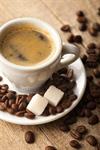 espressokocher espresso